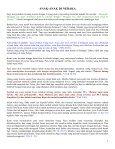 orang Kristen berakhir di Neraka - Page 3