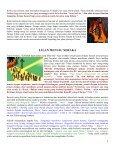 orang Kristen berakhir di Neraka - Page 4