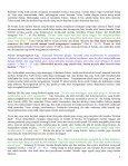 orang Kristen berakhir di Neraka - Page 5