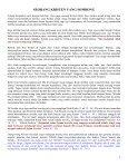 orang Kristen berakhir di Neraka - Page 6