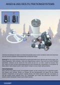 Filtrering Eng-Deu.indd - SpaDealers - Seite 2
