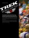 Teknologistyret, kørerklar. - Trek Bicycle Corporation - Page 5