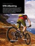 Teknologistyret, kørerklar. - Trek Bicycle Corporation - Page 7