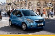 Download - Opel-Infos.de