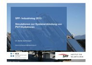 Download PDF - Vela Solaris AG