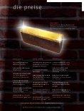 Rätselmagazin »Gasteig Code - Seite 5