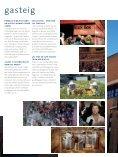 Rätselmagazin »Gasteig Code - Seite 6