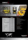 Datenblatt des Herstellers - Web - Real - Seite 2