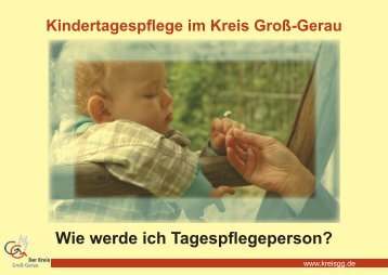 Postkarte TM gesucht2012.indd - Stadt Riedstadt