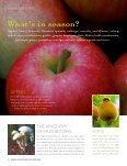 edible VANCOUVER® - Edible Communities - Page 6