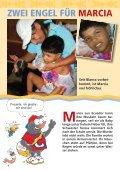 Marcia - Christoffel-Blindenmission - Seite 4
