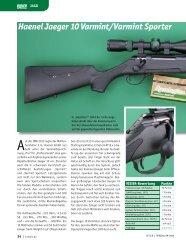 VS 69 034-035 Haenel Jaeger 10.indd - all4shooters.com
