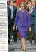 La Reina en defensa de Letizia - Aguilar - Page 2