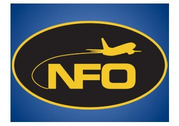 her. - Norsk Flytekniker Organisasjon