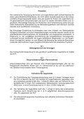 Vertrag - Amblyopie-Screening, augenärztliche ... - Seite 2