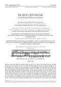 Musen der Musik - PHILharmonisches TRIO - Seite 2