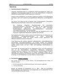 Vorlagen-Nummer: 2013/037 - Waldbronn - Page 2