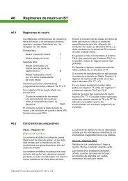 Regimenes de neutro.pdf - Solarweb