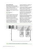 Regimenes de neutro.pdf - Solarweb - Page 3