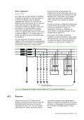 Regimenes de neutro.pdf - Solarweb - Page 4