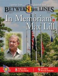 July 2010 - Vietnam Veterans of America - Chapter 20