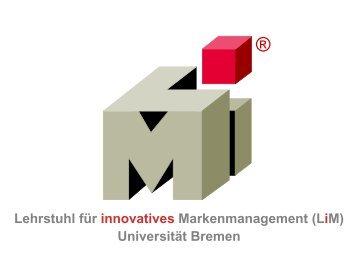 und Imageanalyse der Stadtmarke Bremen finden Sie hier.