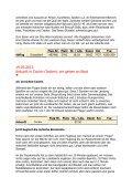 TRANSASIEN 4 Kreuzfahrt von Cochin (Indien) - Elke & Joachim ... - Page 3