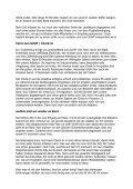 TRANSASIEN 4 Kreuzfahrt von Cochin (Indien) - Elke & Joachim ... - Page 4