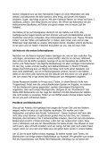 TRANSASIEN 4 Kreuzfahrt von Cochin (Indien) - Elke & Joachim ... - Page 5