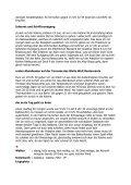 TRANSASIEN 4 Kreuzfahrt von Cochin (Indien) - Elke & Joachim ... - Page 6