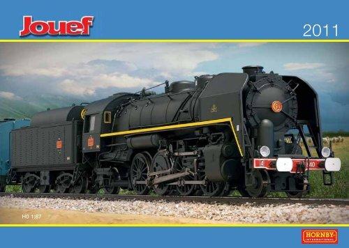 1 RAIL DROIT R600 JOUEF HORNBY  1 RAIL DROIT PRISE DE COURANT R8206