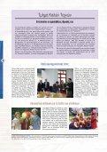 2 - Πολυτεχνείο Κρήτης - Page 2