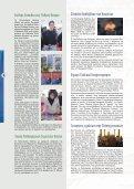 2 - Πολυτεχνείο Κρήτης - Page 4