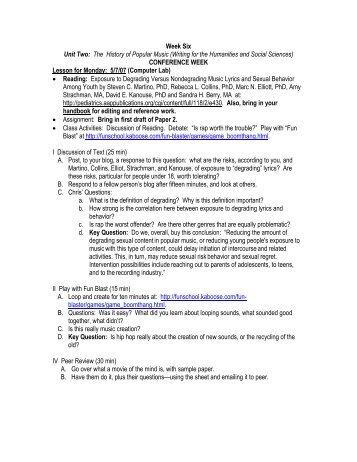 Persuasive essay on internet safety