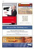 Februar 2014 - Amt Fockbek - Page 2