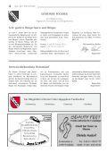 Februar 2014 - Amt Fockbek - Page 4