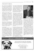 Februar 2014 - Amt Fockbek - Page 5