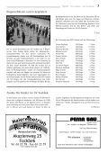 Februar 2014 - Amt Fockbek - Page 7