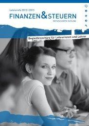 Download - Jugend und Bildung