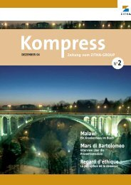 Pdf Kompress 2 - Zitha