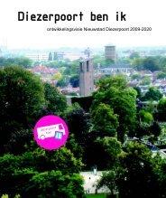 Diezerpoort ben ik - Gemeente Zwolle
