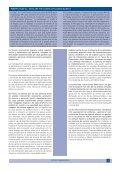 Estudio comparativo de los obstáculos que deben salvar las ... - Wsbi - Page 7
