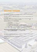 Spülen 2012 - Weyland GmbH - Seite 2