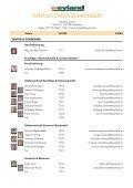 Spülen 2012 - Weyland GmbH - Seite 3