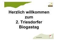1_Energiewende Agrarreform_Bleisteiner_LMS.pdf