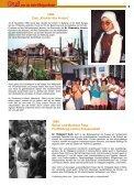 Zuguterletzt - Abtei Königsmünster - Page 6