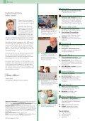 Gezielt absichern wird immer wichtiger - Raiffeisen - Seite 3