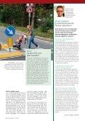 Gezielt absichern wird immer wichtiger - Raiffeisen - Seite 7