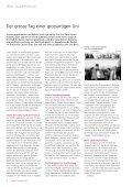 unilink Dezember herunterladen (pdf, 905KB) - Abteilung ... - Seite 2