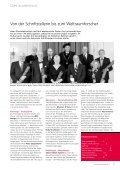 unilink Dezember herunterladen (pdf, 905KB) - Abteilung ... - Seite 3